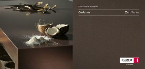 Gedatsu Silestone Quartz1
