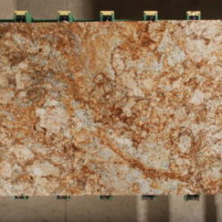 Geriba Beach Granite Slab1