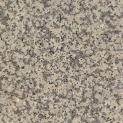 Giallo Atlantico Granite