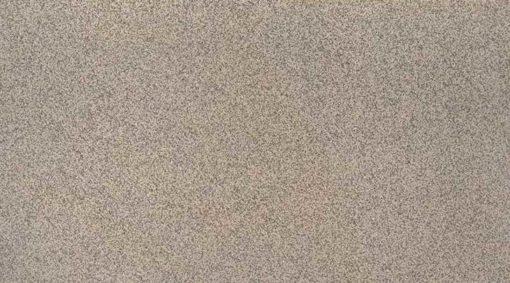 Giallo Atlantico Granite Full Slab
