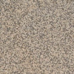 Giallo Atlantico Granite Slab