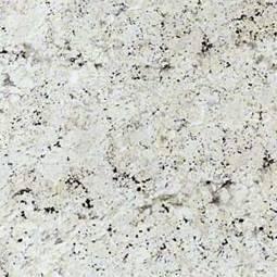 Giallo Avai Hawaii Snow Fall Granite