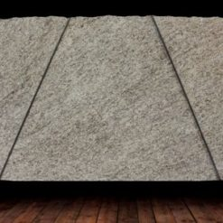 Giallo Ornamentale STD Granite Slab1