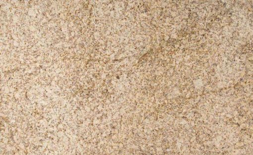 Giallo Rio Granite Full Slab