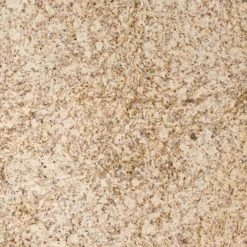 Giallo Rio Granite Slab
