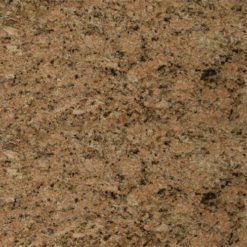 Giallo Veneziano Granite Slab
