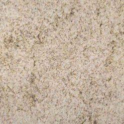 Giallo Verona Granite Full Slab