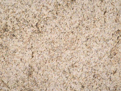 Giallo Verona Granite Slab