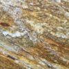 Golden Pilsen Granite1   Countertops