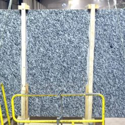 Gran Perla Granite Full Slab