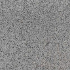Gran Valle Granite Full Slab