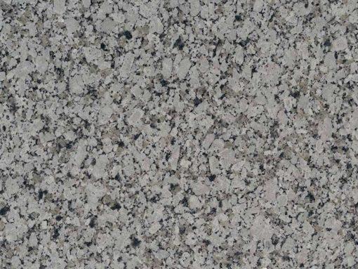 Gran Valle Granite Slab
