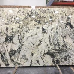 Grand Delicatus Granite Slab1