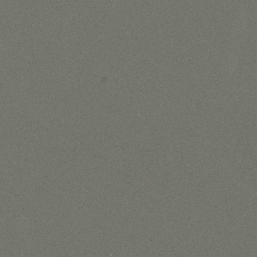 Graphite Gray LG VIatera Quartz
