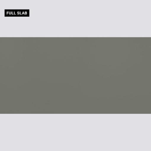 Graphite Gray LG Viatera Quartz Slab