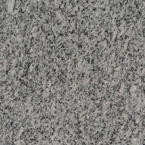 Gray Atlantico Granite