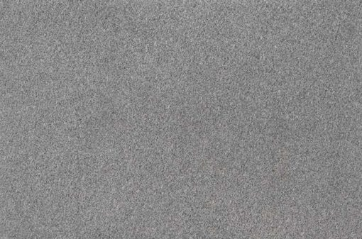 Gray Atlantico Granite Full Slab