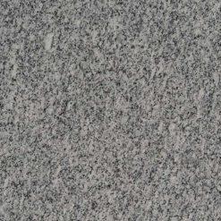 Gray Atlantico Granite Slab