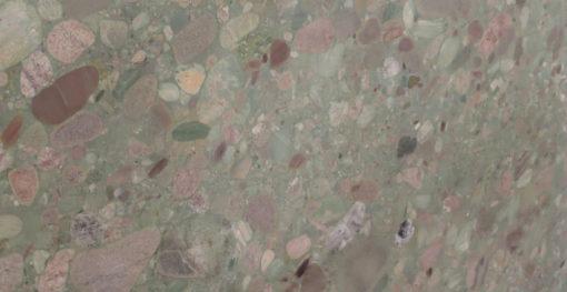 Green Marinace Granite Full Slab