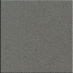 Grey Expo Silestone Quartz