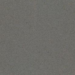 Grey Expo Silestone Quartz Slab