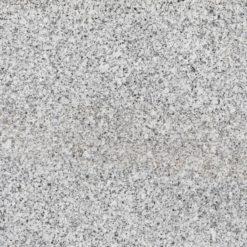 Grey Sardo Granite