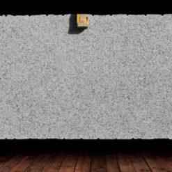 Grey Sardo Granite Slab1
