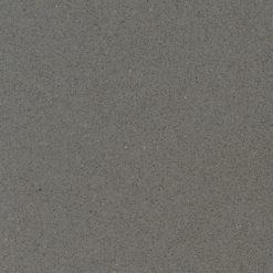 Gris Expo Silestone Quartz