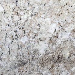 Hawaii Granite Close Up