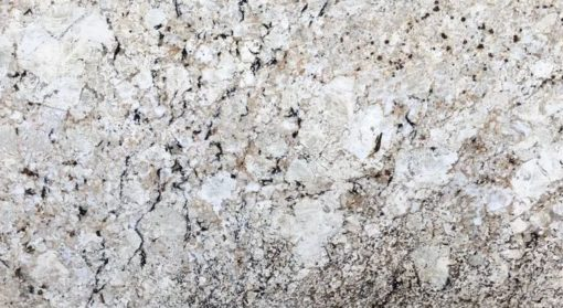 Hawaii Granite Full Slab