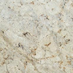 Hawaiian Cream Granite