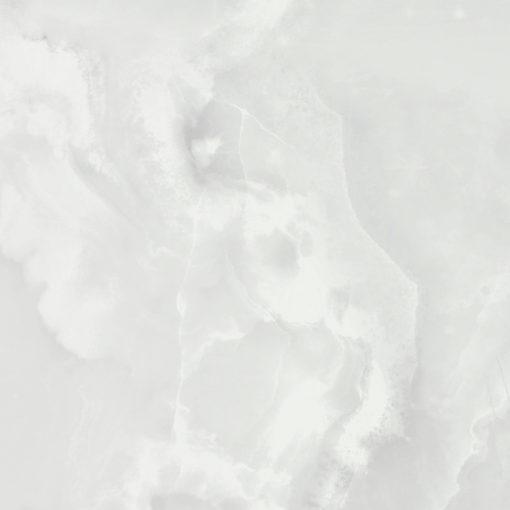 Helena Dekton Close Up Details