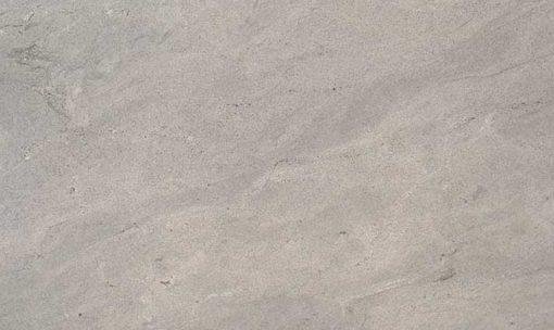Himalaya White Granite Full Slab