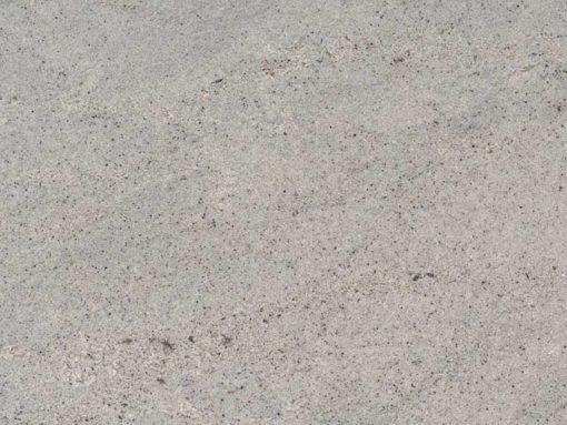 Himalaya White Granite Slab