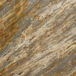 Huracan Gold Granite