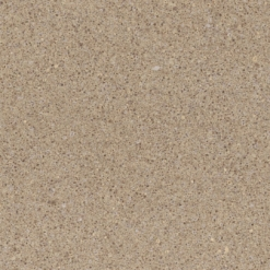 Hyde Park Cambria Quartz