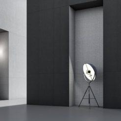 Hyle Juta Infinity Porcelain Walls