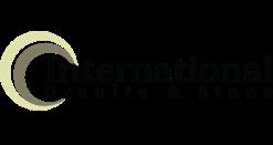 IGS Brand Logo Horizontal