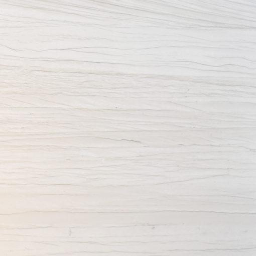 Ice Pearl Quartzite
