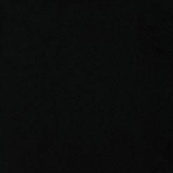 Iconic Black Silestone Quartz