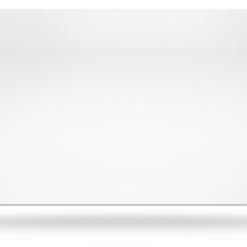 Iconic White Silestone Quartz 3D Slab