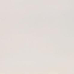 Igloo White LG Viatera Quartz