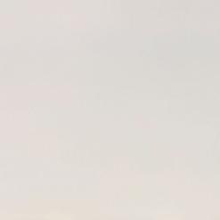 Igloo White LG Viatera Quartz Full Slab