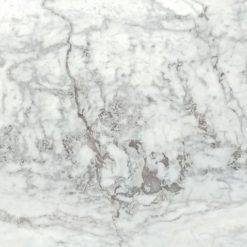 Indian Satwario Marble