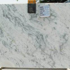 Indian Satwario Marble Full Slab
