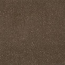 Ironbark Silestone Quartz Full Slab