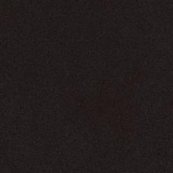 Jet Black Caesarstone Quartz Full Slab