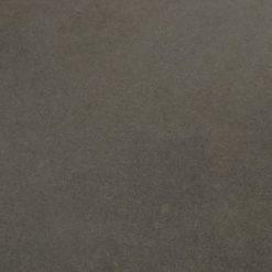 Jet Black Granite Full Slab