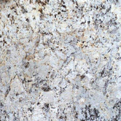 Juperana Delicatus Granite