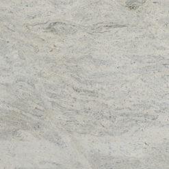 Kalahari Granite Slab